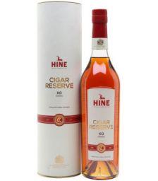Hine Cigar Reserve