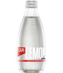 CAPI Lemonade