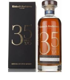 KINLOCH ANDERSON AGED 35 YEARS