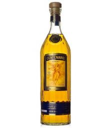 Gran Centenario L. Gallardo Anejo Tequila