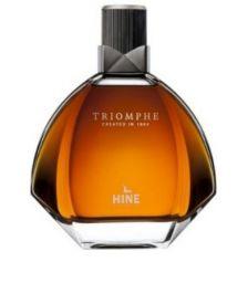 Hine Triomphe XO