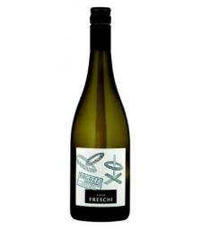 Casa Freschi Ragazzi Chardonnay 2016 750ml W