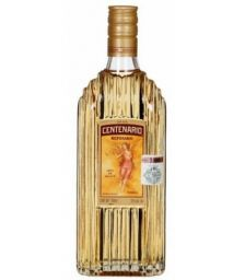 Gran Centenario Reposdo Tequila
