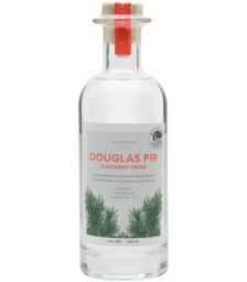 Hepple Douglas Fir vodka