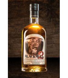 BLACK BULL SPECIAL RESERVE 2