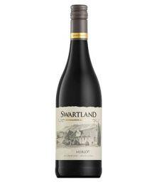 Winemakers Merlot 2016