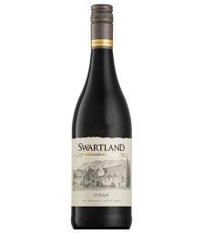 Winemakers Syrah 2019