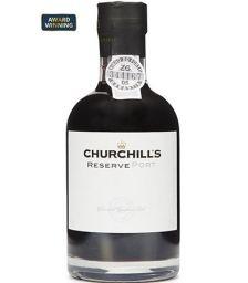 Churchill's Reserve Port NV 200ml