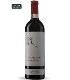 Zyme Amarone Classico 2013