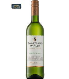 Winemakers Chenin Blanc 2019