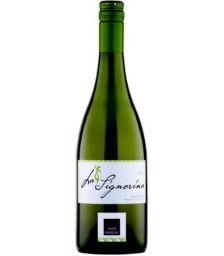 Casa Freschi La Signorina White Blend 2012 750ml W