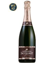 Jacquart Brut Mosaique NV 375ml