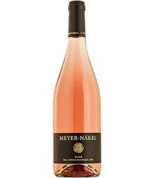 Meyer-Nakel Spatburgunder Rose 2017