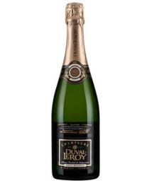 Champagne Duval-Leroy Brut Reserve