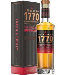 1770 Original Single Malt Scotch Whisky
