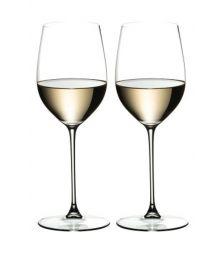 Riedel Veritas Viognier/Chardonnay (Set of 2)