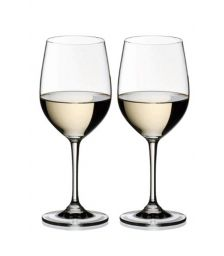 Riedel Vinum Viognier/Chardonnay (Set of 2)