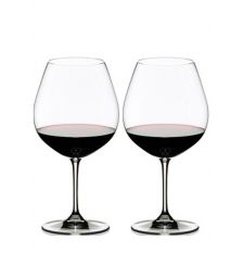 Riedel Vinum Pinot Noir (Burgundy) (Set of 2)