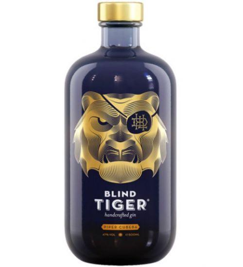 Blind Tiger - Piper Cubeba Gin