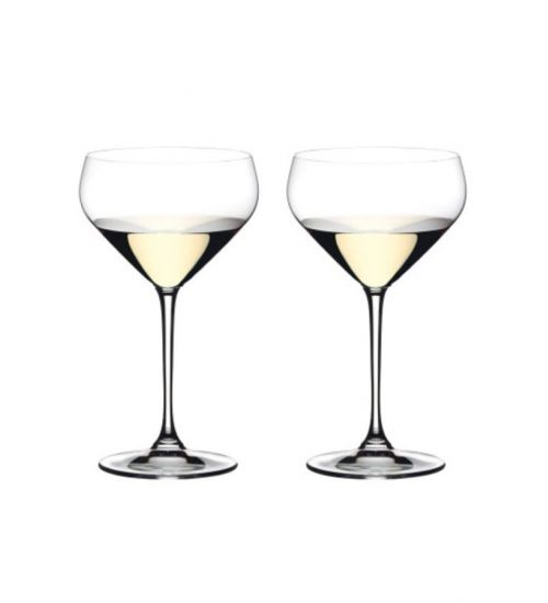 Riedel Extreme Junmai (Set of 2)